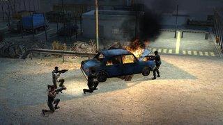 Jagged Alliance: Crossfire - screen - 2012-08-02 - 243660