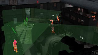 Jagged Alliance: Crossfire - screen - 2012-08-02 - 243661