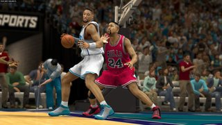 NBA 2K13 - screen - 2012-08-30 - 245947