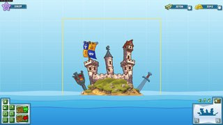 Worms id = 255380