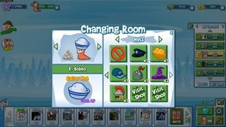 Worms id = 255383