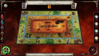 Talisman Prologue - screen - 2012-10-10 - 249040