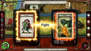 Talisman Prologue - screen - 2012-10-10 - 249042