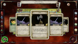 Talisman Prologue - screen - 2012-10-10 - 249043