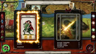 Talisman Prologue - screen - 2012-10-10 - 249046
