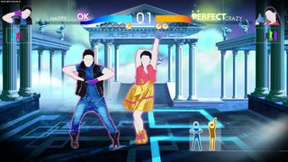 Just Dance 4 id = 249047
