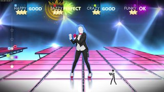 Just Dance 4 id = 249049