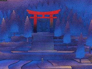 Tengami - screen - 2012-09-19 - 247089