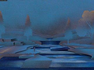 Tengami - screen - 2012-09-19 - 247092