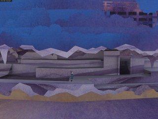 Tengami - screen - 2012-09-19 - 247096
