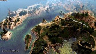Gra o tron: Początek - screen - 2011-09-07 - 218989