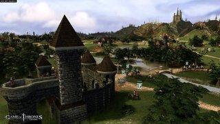 Gra o tron: Początek - screen - 2011-09-07 - 218990