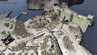 Gra o tron: Początek - screen - 2011-09-07 - 218991