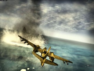 Air Aces: Pacific - screen - 2010-04-14 - 183625