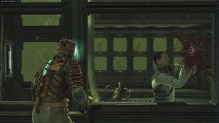 Dead Space - screen - 2008-11-07 - 122635