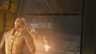 Dead Space - screen - 2008-11-07 - 122639