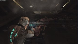 Dead Space - screen - 2008-11-07 - 122641