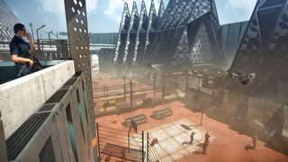 Deus Ex: Mankind Divided - A Criminal Past id = 339296