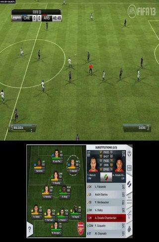 FIFA 13 - screen - 2012-08-02 - 243727
