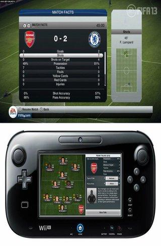 FIFA 13 - screen - 2012-08-02 - 243728