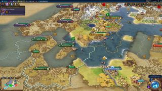 Sid Meier's Civilization VI - screen - 2017-02-22 - 339307