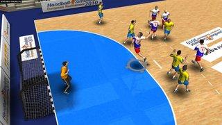 Piłka Ręczna: Mistrzostwa Europy - screen - 2011-04-21 - 207656