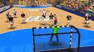 Piłka Ręczna: Mistrzostwa Europy - screen - 2011-04-21 - 207657