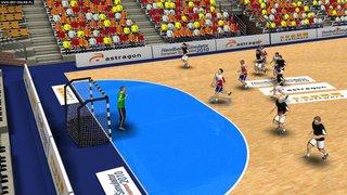 Piłka Ręczna: Mistrzostwa Europy - screen - 2011-04-21 - 207661