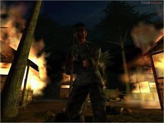 Vietcong - screen - 2003-02-27 - 14344