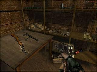 Vietcong - screen - 2003-02-27 - 14346