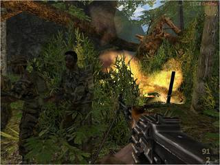 Vietcong - screen - 2003-02-27 - 14350