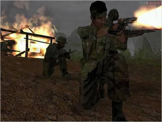 Vietcong - screen - 2003-02-27 - 14352