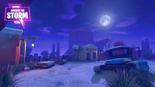 Fortnite - screen - 2017-08-30 - 354333