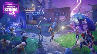 Fortnite - screen - 2017-08-30 - 354334