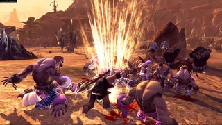 Brutal Legend - screen - 2009-05-19 - 147496
