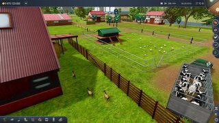 Farm Manager 2018 - screen - 2017-08-30 - 354395