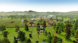 Farm Manager 2018 - screen - 2017-08-30 - 354397