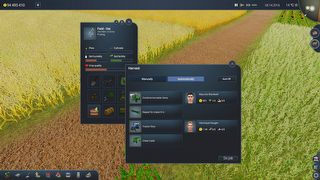 Farm Manager 2018 - screen - 2017-08-30 - 354401