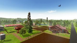Farm Manager 2018 - screen - 2017-08-30 - 354403