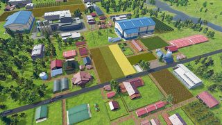 Farm Manager 2018 - screen - 2017-08-30 - 354405