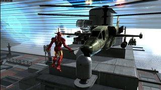Iron Man 2 - screen - 2010-04-28 - 184414
