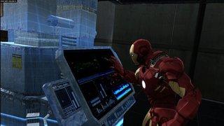 Iron Man 2 - screen - 2010-04-28 - 184415