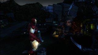 Iron Man 2 - screen - 2010-04-28 - 184417