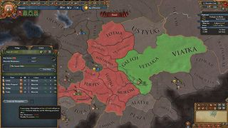 Europa Universalis IV: Third Rome id = 346469