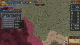 Europa Universalis IV: Third Rome id = 346470