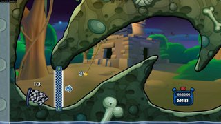 Worms 2: Armageddon - screen - 2011-07-04 - 213679