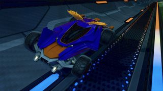 Rocket League - screen - 2017-09-14 - 355530