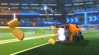 Rocket League - screen - 2017-09-14 - 355531