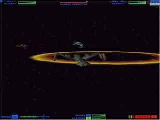 Star Trek Starfleet Command: Orion Pirates - PC ... Star Trek Orion Pirates