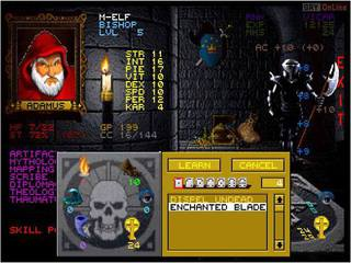 Pc wizardry download